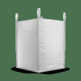 ventilated bulk bag