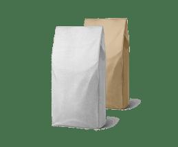paper bags/sacks