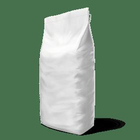 bopp bag