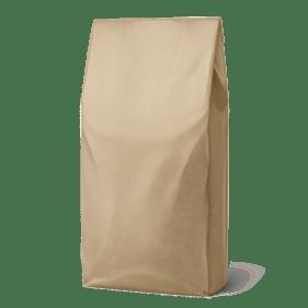 paper bag/sack