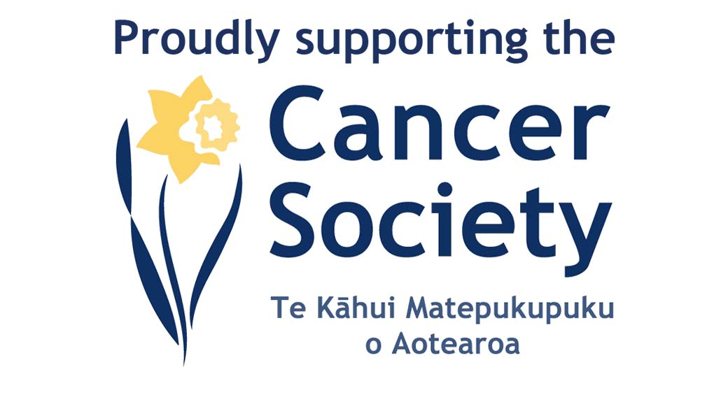 cancer society logo