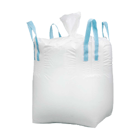 fusion bulk bag