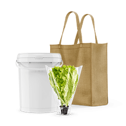 smart pack additional products